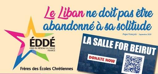 Commission Solidarité