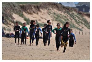 photo-surf